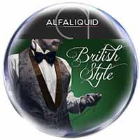 british-style-alfaliquid