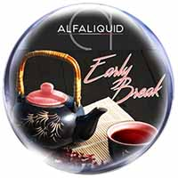 early-break-alfaliquid