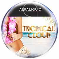 tropical-cloud-alfaliquid