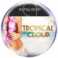tropical-cloud-alfaliquid