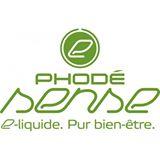 PhodeSense