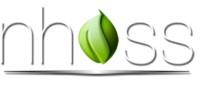 Nhoss