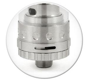 Triton-mini-airflow