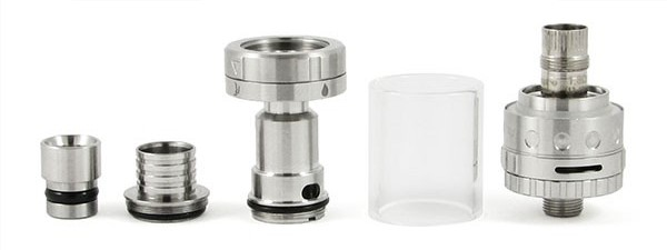 aspire-triton-mini_eclate