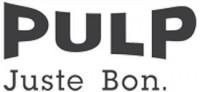 e-liquide-pulp