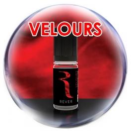 velours-framboise-amande-tabac-vanille-feve-de-tonka