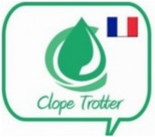 Clope-Trotter_France