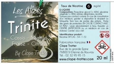 trinite_etiquette