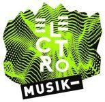 Electro Musik