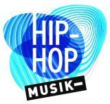Hip-Hop Musik