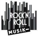 Rock'n'Roll Musik