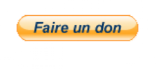 pour la survie de VapCig.fr